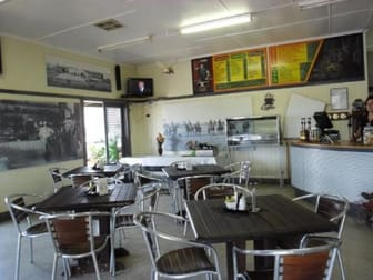 Food, Beverage & Hospitality  business for sale in Ilfracombe - Image 1