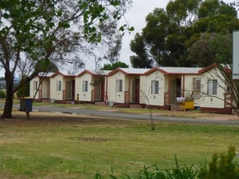 Caravan Park  business for sale in Horsham - Image 1