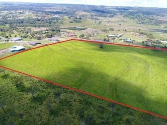 Lot 7 Old Homebush Road Gowrie Junction QLD 4352 - Image 1