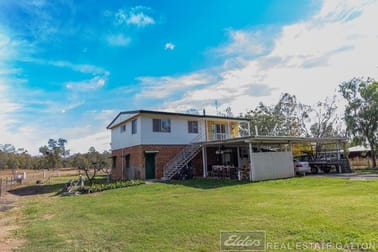 366 Ropeley Rockside Road Ropeley QLD 4343 - Image 1