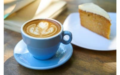 Cafe & Coffee Shop  business for sale in St Lucia - Image 2