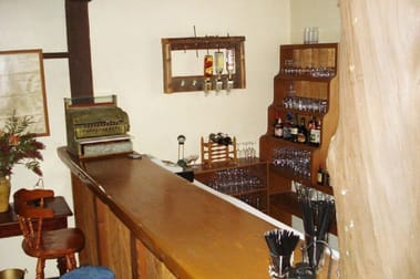 Motel  business for sale in Stawell - Image 3