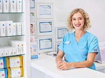 Beauty, Health & Fitness  business for sale in Brisbane City - Image 1
