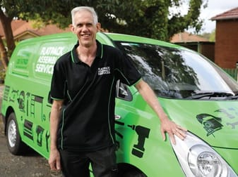Mobile Services  business for sale in City & North QLD - Image 2