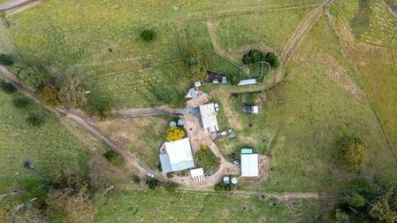 166 Farm Road, Bonalbo via Casino NSW 2470 - Image 2