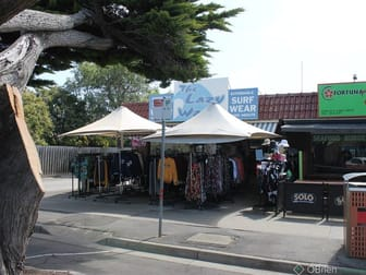 Shop & Retail  business for sale in Cowes - Image 2