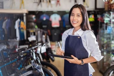 Leisure & Entertainment  business for sale in Campbelltown - Image 1
