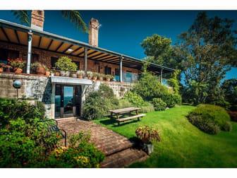 458 Muldiva Road Bostobrick NSW 2453 - Image 2
