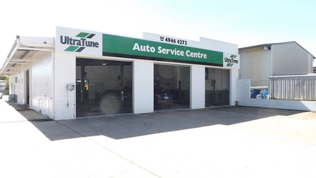 Automotive & Marine  business for sale in Airlie Beach - Image 1