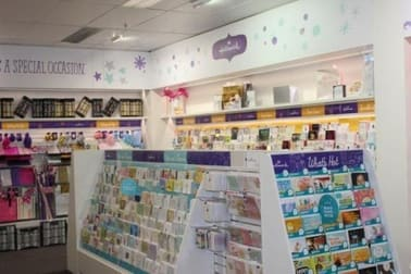 Newsagency  business for sale in Mulgrave - Image 1