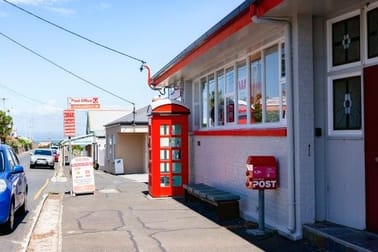Post Offices  business for sale in Stanley - Image 2