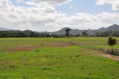 10 Cressfield Rd, 'dark Star Lodge', Parkville Via, Scone NSW 2337 - Image 3