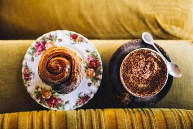 Bakery  business for sale in Mount Waverley - Image 2