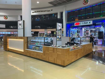 Food, Beverage & Hospitality  business for sale in Carindale - Image 3