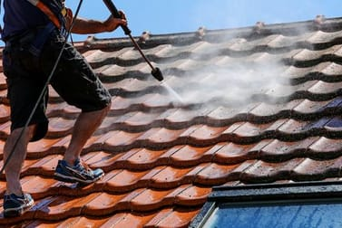 Cleaning Services  business for sale in Caloundra - Image 2