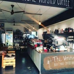Food, Beverage & Hospitality  business for sale in Batemans Bay - Image 2