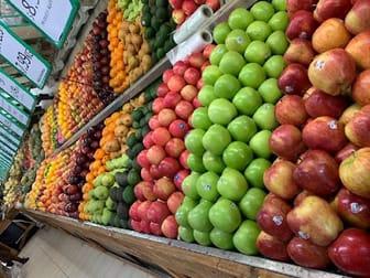 Fruit, Veg & Fresh Produce  business for sale in Sydney - Image 3