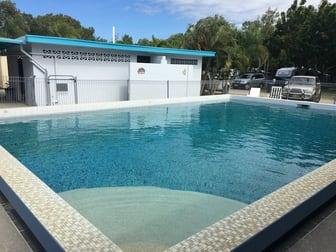 Caravan Park  business for sale in Taylors Beach - Image 3