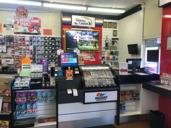 Shop & Retail  business for sale in Yandina - Image 1