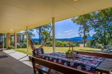 Beechwood NSW 2446 - Image 1
