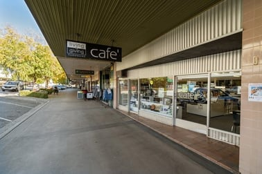 Food, Beverage & Hospitality  business for sale in Temora - Image 1