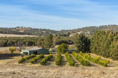 45 Settlement Road Bindoon WA 6502 - Image 3
