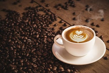 Cafe & Coffee Shop  business for sale in Ballina - Image 1