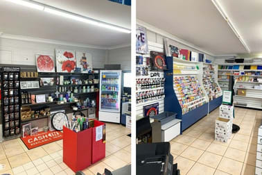 Newsagency  business for sale in Townsville City - Image 3