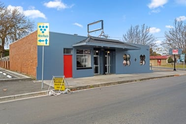 Restaurant  business for sale in Beaconsfield - Image 2