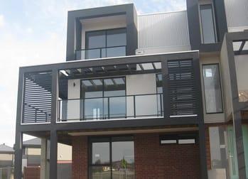 Homeware & Hardware  business for sale in Melbourne 3004 - Image 1