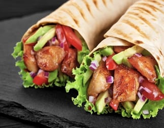 Takeaway Food  business for sale in Hoppers Crossing - Image 3
