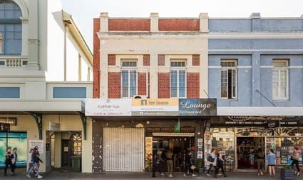 Professional  business for sale in Fremantle - Image 1