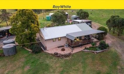 166 Farm Road, Bonalbo via Casino NSW 2470 - Image 1