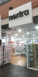 Newsagency  business for sale in Rouse Hill - Image 3