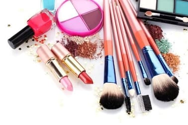 Nails  business for sale in Campbellfield - Image 3