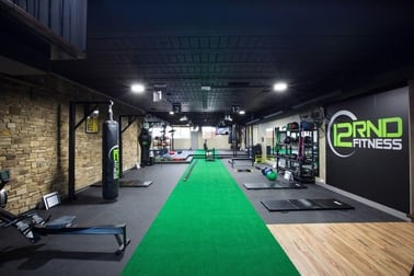Beauty, Health & Fitness  business for sale in Ashburton - Image 1