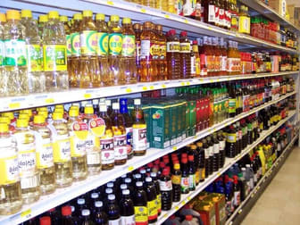 Supermarket  business for sale in Templestowe - Image 2