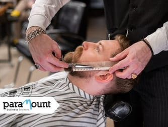 Beauty, Health & Fitness  business for sale in Preston - Image 1