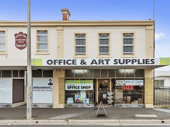 Shop & Retail  business for sale in Kyneton - Image 1