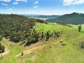Lot 7/206 Lesters Lane Mudgee NSW 2850 - Image 3