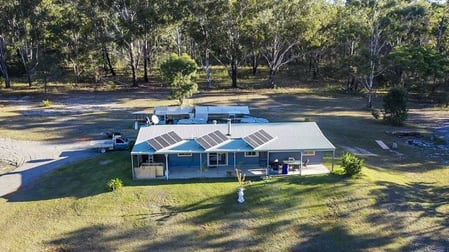 330 Clearview Road Coutts Crossing NSW 2460 - Image 2