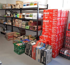 Vending  business for sale in Indigo - Greater Area VIC - Image 3