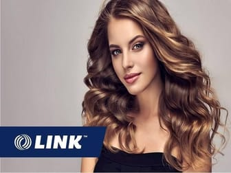 Hairdresser  business for sale in Gold Coast QLD - Image 1