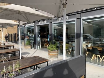 Cafe & Coffee Shop  business for sale in Battery Point - Image 1
