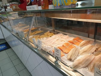 Takeaway Food  business for sale in Caringbah South - Image 3