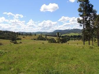 1079 Upper Myall Road, Bulahdelah NSW 2423 - Image 3