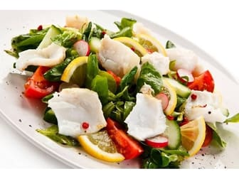 Restaurant  business for sale in Gold Coast QLD - Image 2