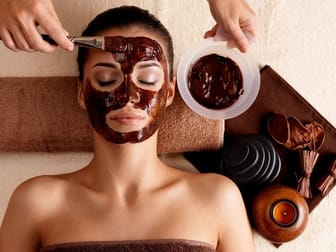 Beauty Products  business for sale in Brisbane City - Image 1