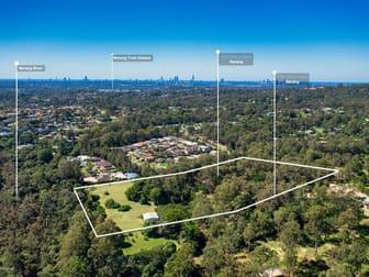 308 Gilston Road Nerang QLD 4211 - Image 1