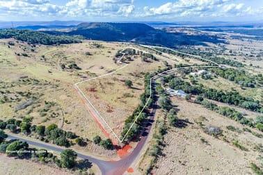 Lot 25 Reifs Road Murgon QLD 4605 - Image 3